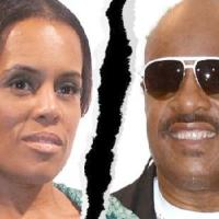 Stevie Wonder's Estranged Wife Speaks on Singer Reportedly Expecting Triplets
