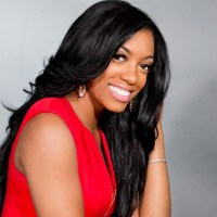 Here We Go Again: Porsha Williams Fires Back at Claudia Jordan