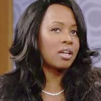Remy Ma Talks Celebs Who Held Her Down in Prison and 'Alleged' Beef with Nicki (Watch)