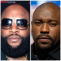 Warren Sapp Blasts Rick Ross for Being a Liar About Super Bowl Bet (Watch)