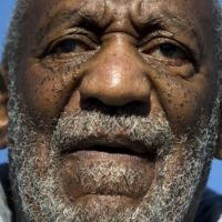 Cosby Performs in the Bahamas; 3 More Accusers Surface; Standup Gigs Canceled
