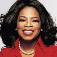 Oprah Winfrey Posts 'Amazing' Sex Video On Instagram (Watch)