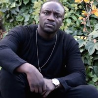 Akon Loses the Most Followers after Celebrity Instagram Purge