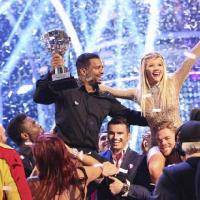 Alfonso Ribeiro is Season 19 'Dancing with the Stars' Champion (Watch)