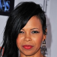Dawn Robinson Threatens to Sue Lifetime Over En Vogue Movie