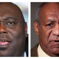Faizon Love Stands By Bill Cosby, Blasts Critics and Hannibal Buress on Twitter