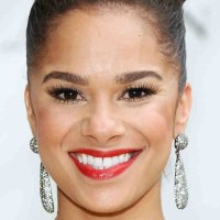Ballerina Misty Copeland Lands Reality Series at Oxygen