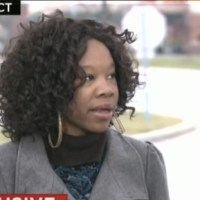 Michael Brown Witness: Prosecutor Put Words in My Mouth (Watch)