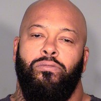 Suge Knight Runs Over Man with Car; Kills Him: Report (Video from Scene)