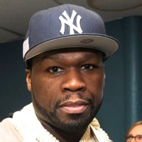 50 Cent Quotes Gandhi After NY Cop Killer Quotes His Lyrics