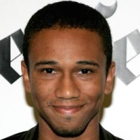 Sony Exec Writes of Aaron McGruder's 'Incompetence' in 'Boondocks' Spat