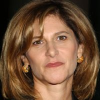 Sony Hack: Amy Pascal Jokes about TV Being the New 'Black Baby'