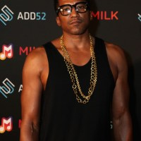 T.I. Weighs In After Q-Tip Schools Iggy Azalea on Hip Hop