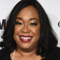 Fan Starts Petition after Shonda Rhimes Killed Off Beloved Character