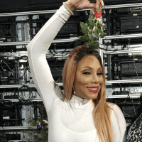 Tamar Braxton Calls Out Her IG Haters Who Blasted Her as Ugly: 'Why Are You SO Mad??'