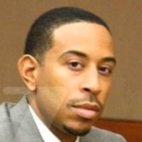 Ludacris Wins Primary Custody of 1-Year-Old Daughter