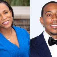 Tamika Fuller's Reason for Losing Custody of Daughter Revealed, Ludacris Celebrates Court's Decision