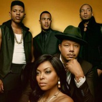 Chicago Sun-Times Writer Labels 'Empire' a Modern 'Blaxploitation' Movie