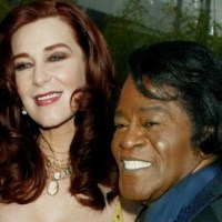 Tommie Rae Hynie Brown Is James Brown's Widow, SC Judge Says