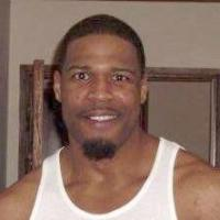 NY Man (Jonathon Walker) Shoots 3 Female Family Members in the Head Then Kills Self