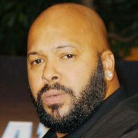 Suge Knight/Dr. Dre Beef Preceded Fatal Hit & Run (Report)