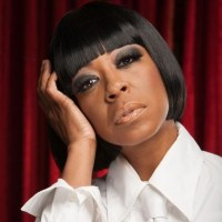 Tichina Arnold Hosts First 'We Win Super Bash' in Phoenix