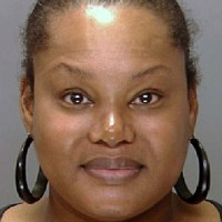 'Black Madam' Admits Being Haunted For Years After Butt-Injection Death