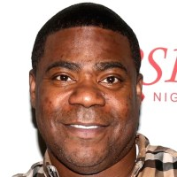 Tracy Morgan, Wal-Mart Reach Settlement in Crash Lawsuit