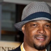 Damon Wayans Comedy Tour Sidelined From Diabetes