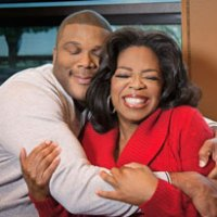 OWN Orders More Episodes of All Four Tyler Perry Shows