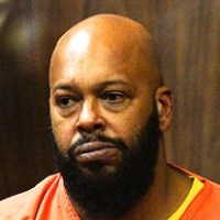 Suge Knight Fires His Lawyers; Tells Judge He's Going Blind