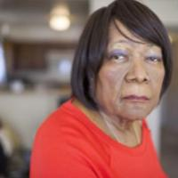 Laurence Fishburne's Mother Facing Eviction; He Won't Speak to Her