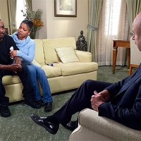 Dr. Phil to Stage Intervention for Nick Gordon, Arranged by His Mom