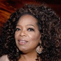 Oprah Winfrey to Shut Down Harpo Studios in Chicago