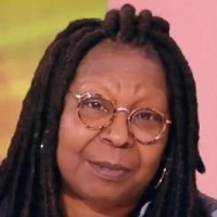 Whoopi Goldberg Blasts Pro-Lifers: 'Get Out of My Vagina!'