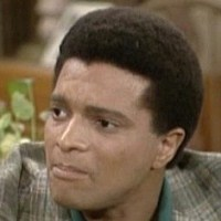 'Good Times' Actor Alton Powers (Thelma's Husband Keith) Dead at 64