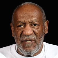 Heckler to Cosby, 'Tell the One About How to Get Away with Rape'