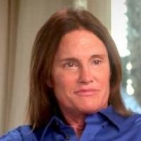 Bruce Jenner Confirms Transition in Diane Sawyer Interview (Watch)