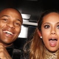 Erica Mena Defends Choice to Buy Bow Wow $200K BMW
