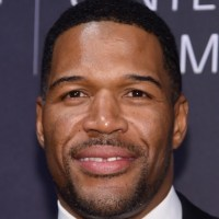 Michael Strahan, Damon Dash Linked to Club in Stripper Scandal