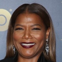 Tabloid: Queen Latifah Checks Fan Who Praised Her for 'Coming Out'