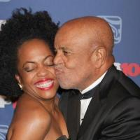 Rhonda Ross: How Did She Actually Learn Berry Gordy Was Her Dad? (Watch)