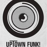 'Uptown Funk' Royalties Split in Many Ways: Gap Band to Get Paid