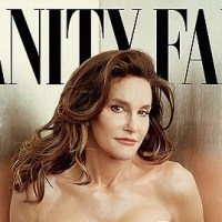 First Look: Bruce Jenner Debuts 'Caitlin' on Vanity Fair Cover (Video)
