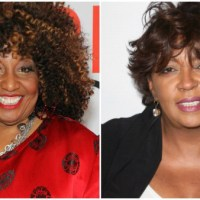 Cheryl Lynn Says Tweets to Anita Baker Didn't Come From Her