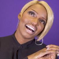 NeNe Leakes Blasts Luenell & Kenya Moore During Stand-Up