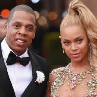 FALSE: Jay Z and Beyoncé Did NOT Purchase Rights to Confederate Flag