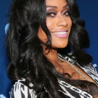 Tami Roman Reveals Health Issues Causing Pregnancy Woes