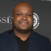 Ex-NBAer Antoine Walker Details How He Lost Over $108 Million