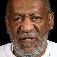 Bill Cosby Set to Be Deposed by Sept. 30 in Judy Huth Case